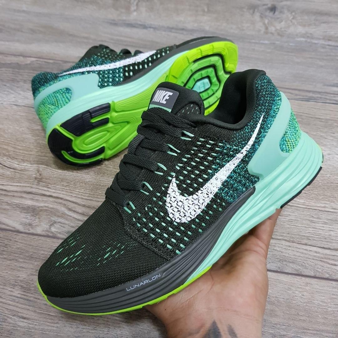 9d1cd210bc6 Tenis Zapatilla Nike Air Max Para Dama. Envio Gratis -   159.900 en ...