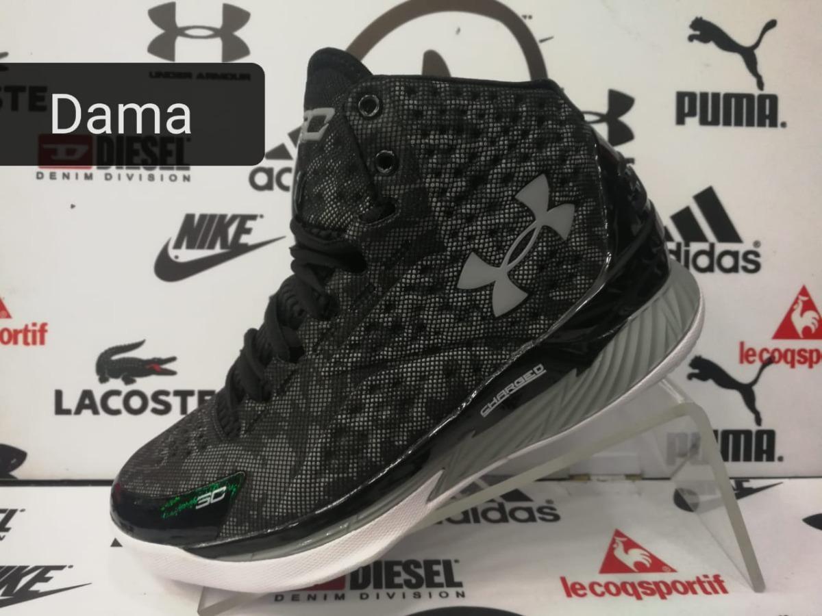 zapatos merrell mujer bogota venta