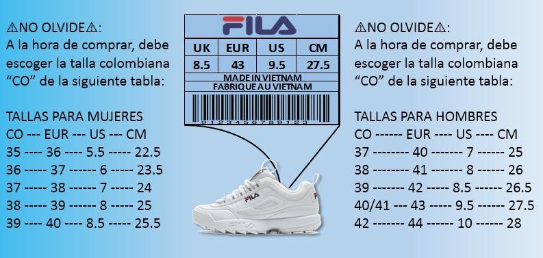 8f8ac8fa Tenis Zapatillas adidas Adicolor Blancas Hombre Envío Gratis ...