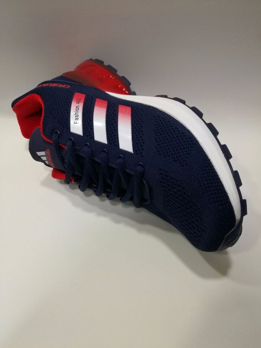 best authentic 7b62e ef939 Adidas Fashion 777 Alta Calidad 1 1 Made in China