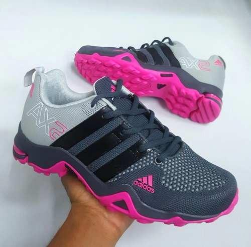 Ax2 Tenis Mujer Envio Zapatillas Gratis adidas A34j5RL