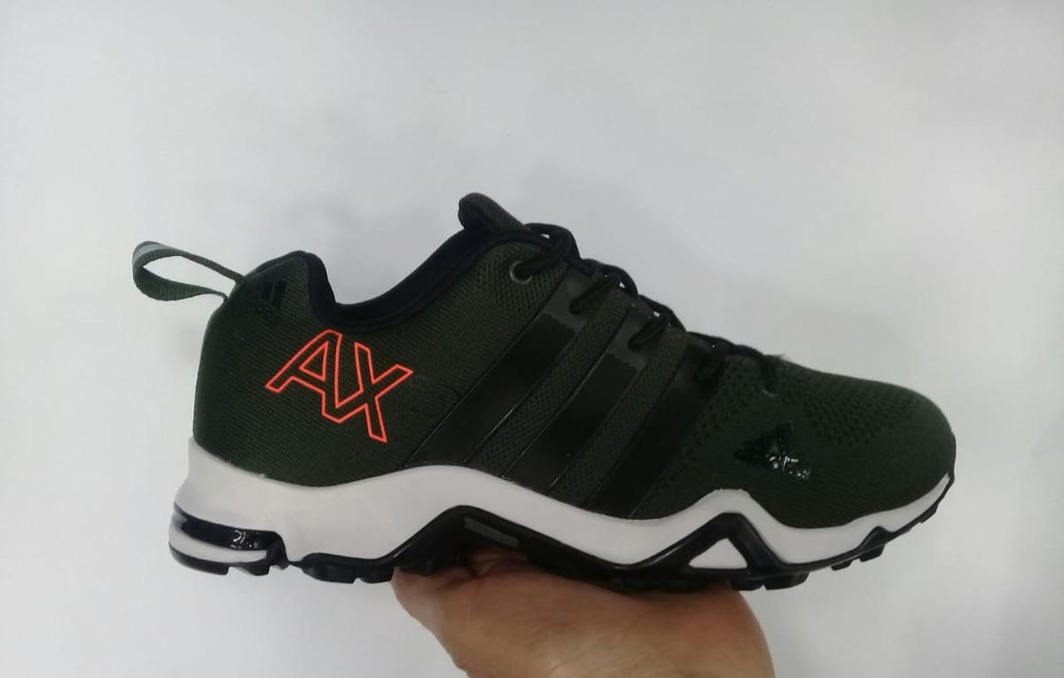 tenis zapatillas adidas