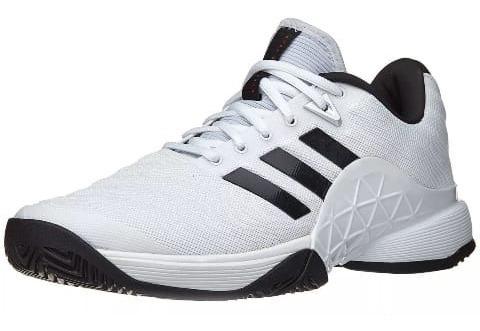 zapatillas adidas barricade tenis hombre