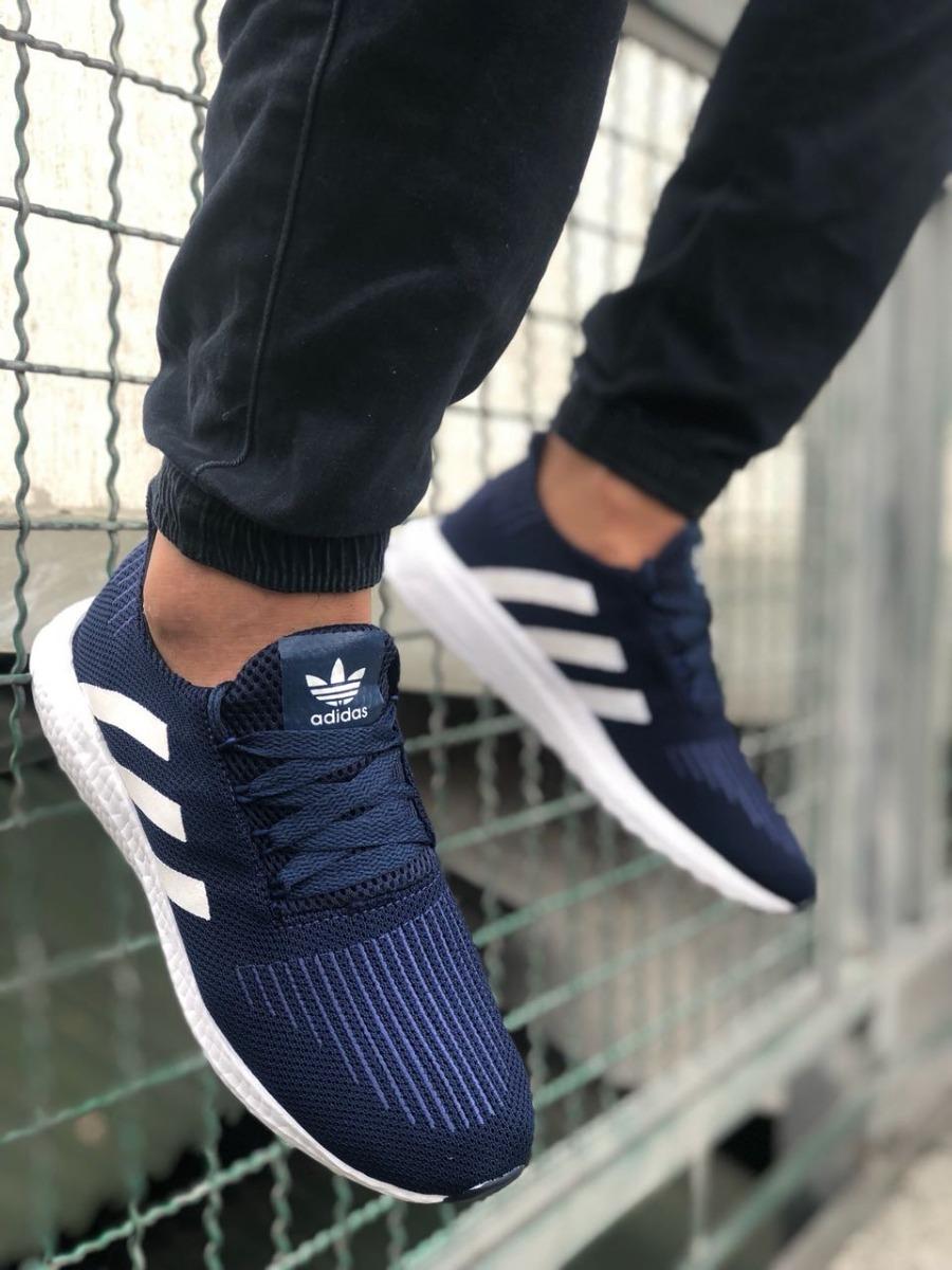 tenis zapatillas adidas caballero suavidad envio gratis. Cargando zoom. 7d8c16afdcf1