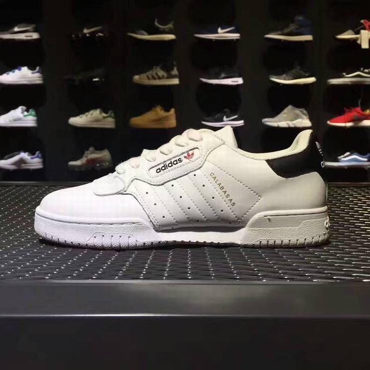 f7619ebe65270 Adidas 2 Calabasas Cualquier Compre Caso Mercadolibre En Apagado Y  nXqPx7dpfx