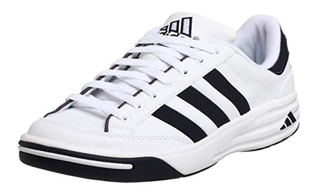 Sastre segunda mano No lo hagas  zapatillas adidas clasicas precios - Tienda Online de Zapatos, Ropa y  Complementos de marca