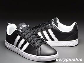 Zapatillas Originales Puma Clasicas Tenis Adidas en