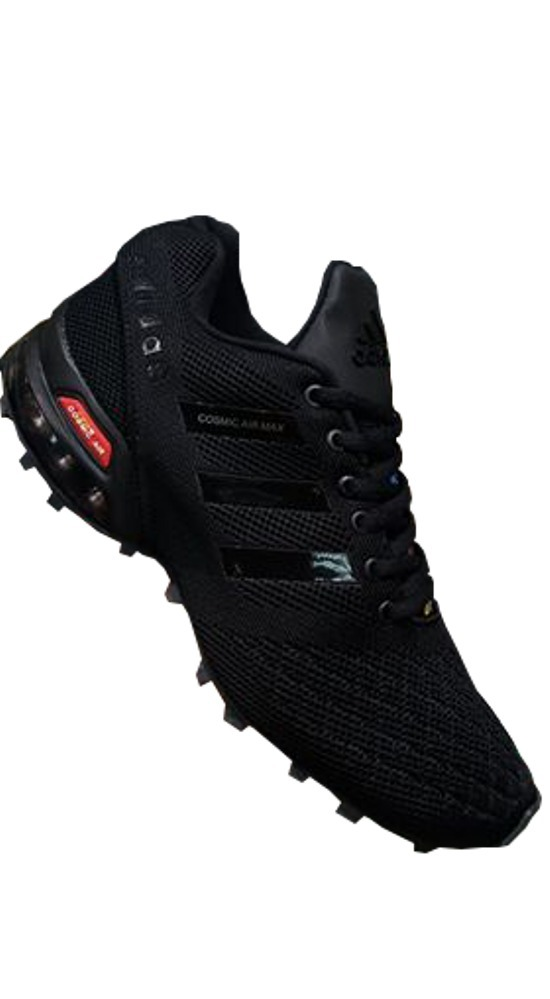 50772dfddd0 Tenis Zapatillas adidas Cosmic Air Max Hombre 2018 -   149.900 en ...