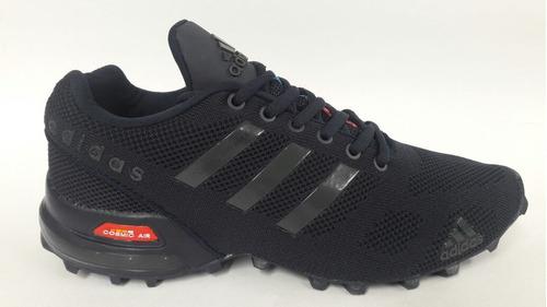tenis zapatillas adidas cosmic air max  r2 para hombre
