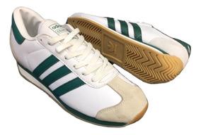 2adidas clasicas zapatillas hombre