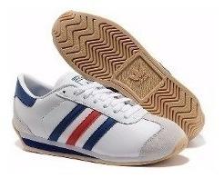 zapatillas adidas country hombre