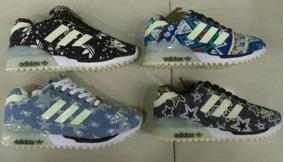 8428e39590 Zapatillas Adidas Varios Colores Para Mujer - Tenis Adidas en Mercado Libre  Colombia