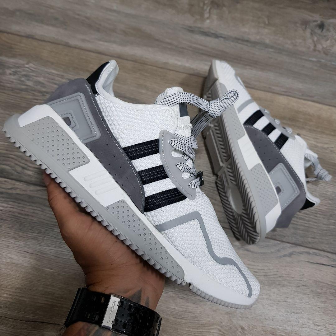 zapatillas adidas de hombre 2018