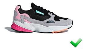 zapatos adidas mujeres ofertas