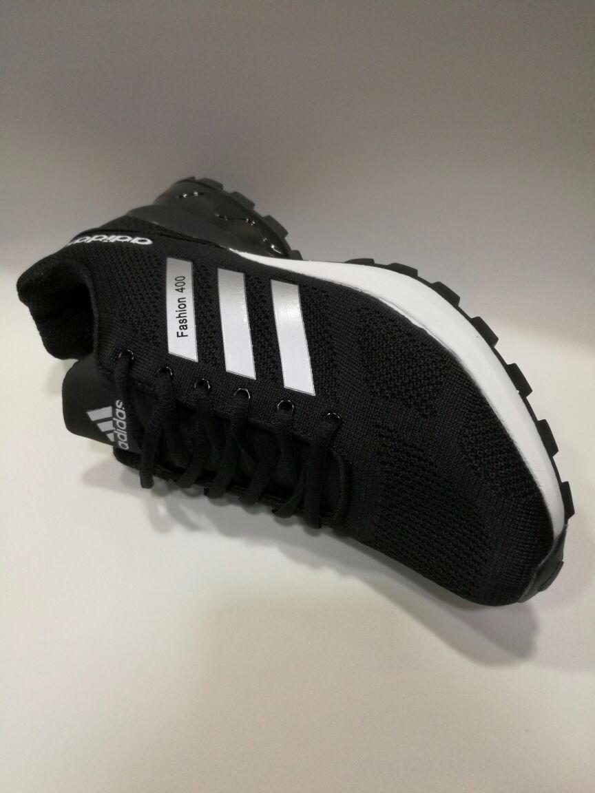 zapatillas adidas de 400