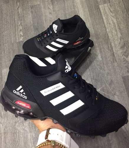 zapatillas adidas fashion