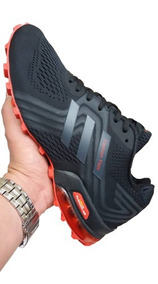 zapatillas hombre adidas air max