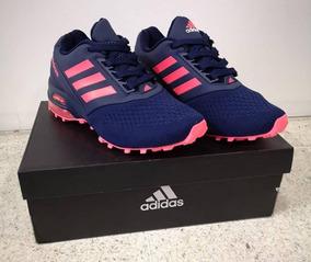 Tienda Wish Zapatillas Fashion Tenis Adidas en Mercado