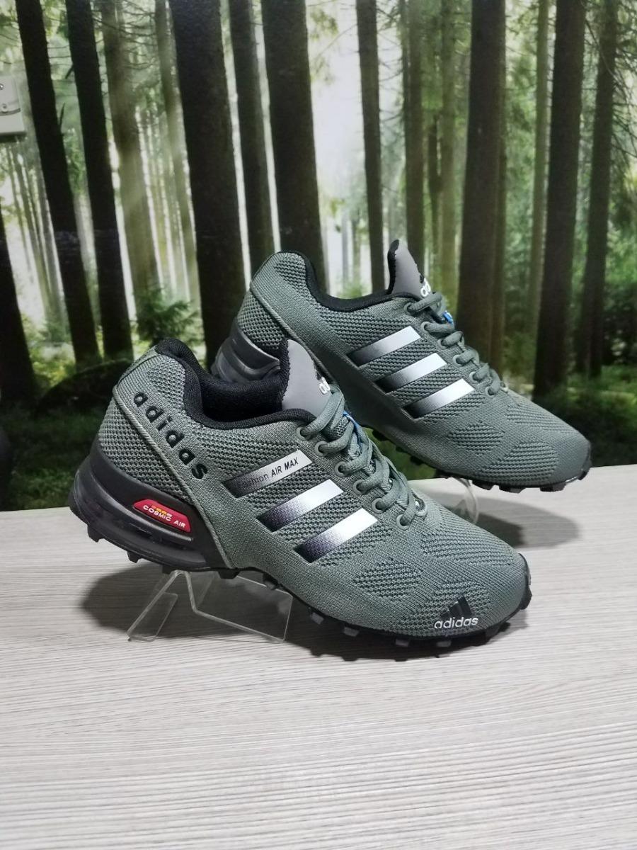 new concept 48d0a a0071 tenis zapatillas adidas fashion airmax-hombre.envio gratis. Cargando zoom.