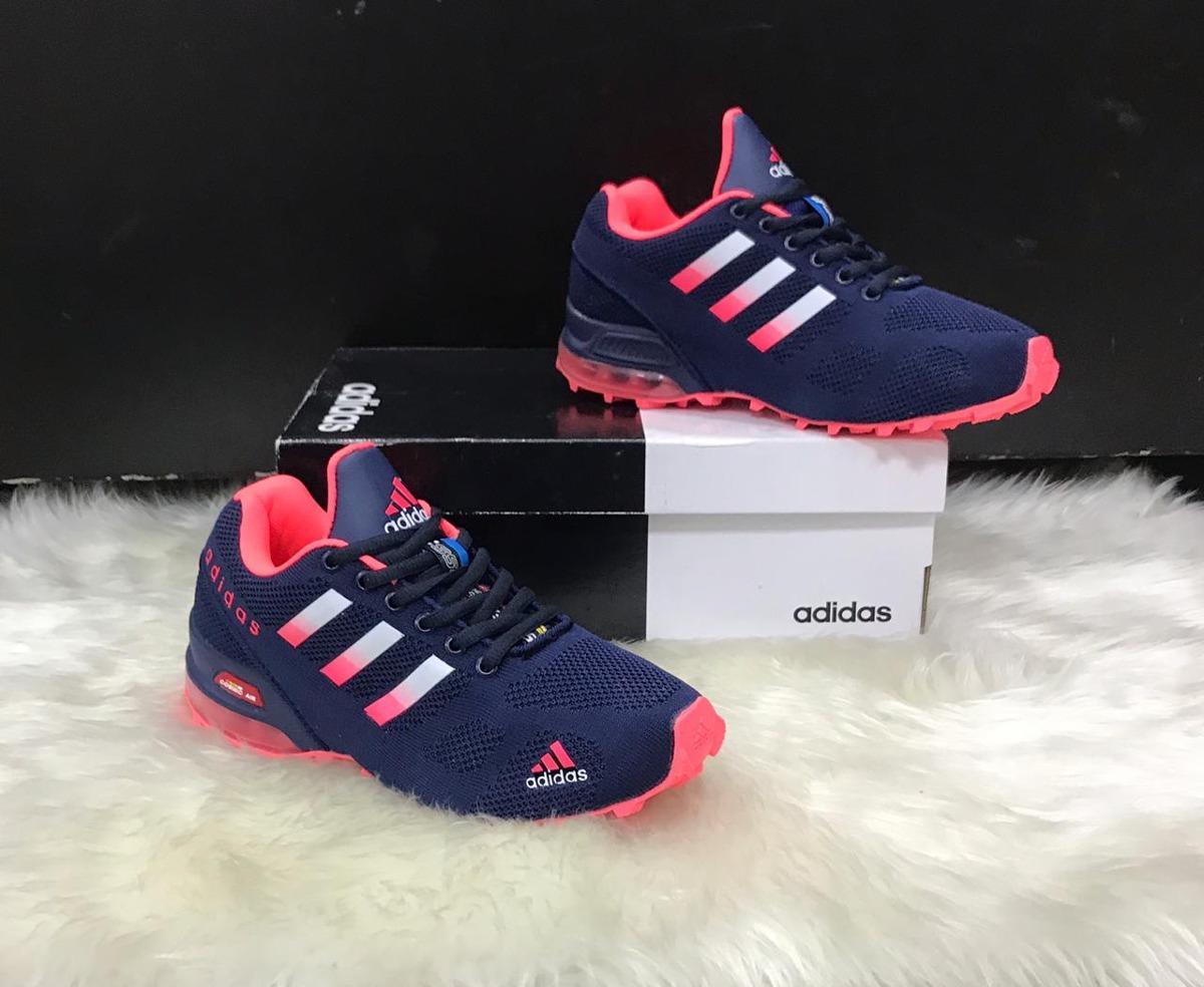 8d8d1af70c0 Tenis Zapatillas adidas Fashion Para Dama Envío Gratis -   149.900 ...