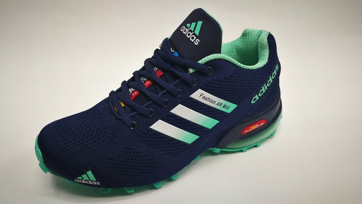 a2e70576b64 Tenis Zapatillas adidas Fashion Para Dama Envio Gratis -   144.990 ...