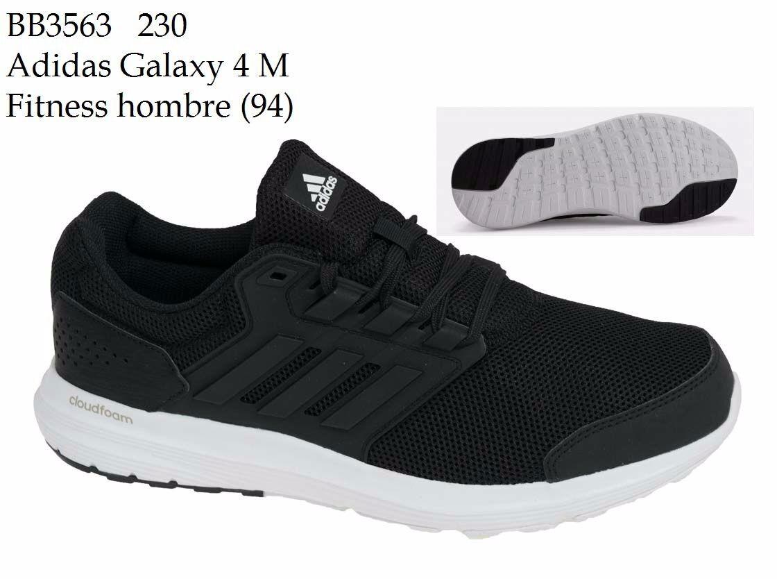 Para Hombre Galaxy Zapatillas Adidas envio Gratis 4m Tenis zxUO7qfn