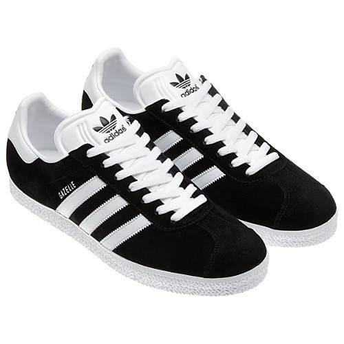 adidas gazelle zapatillas