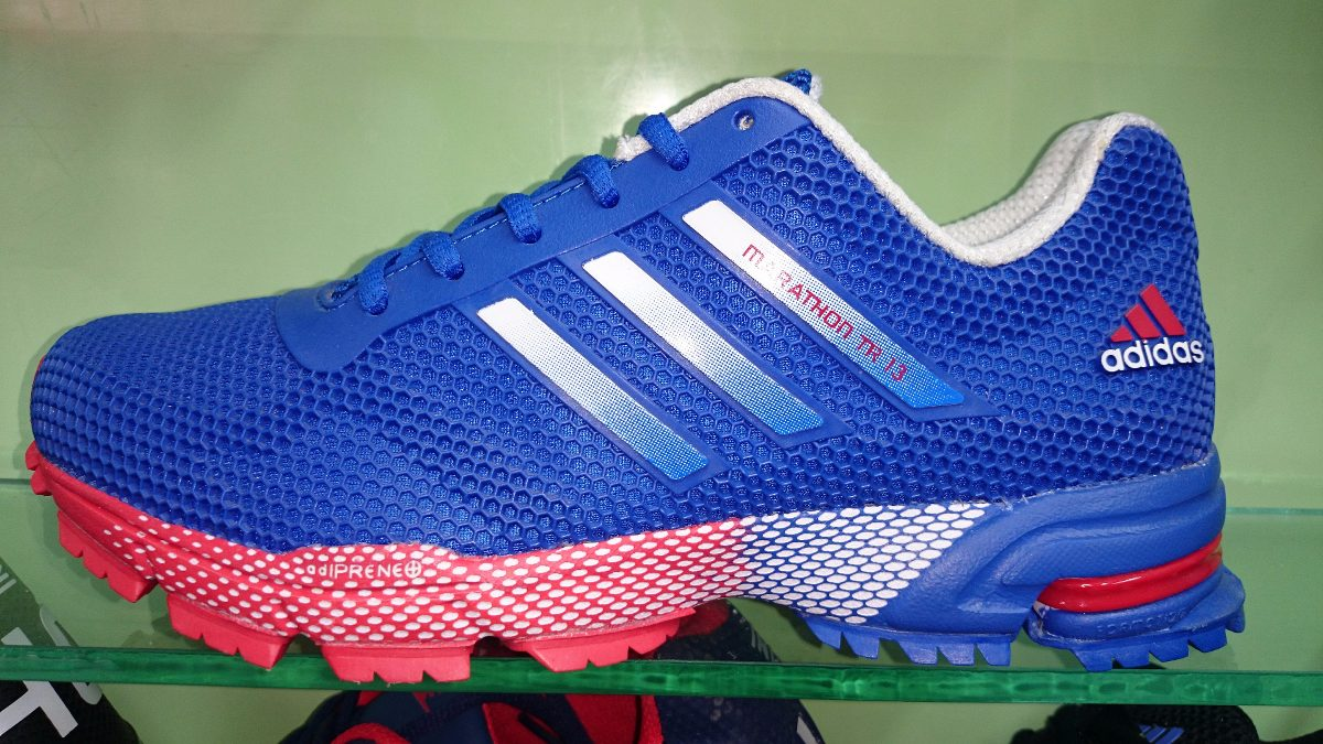 b6159af4e57 tenis zapatillas adidas skyrocket 3d hombre. Cargando zoom.