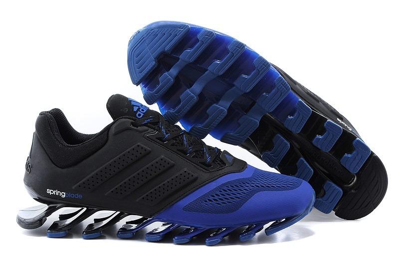 zapatillas adidas hombres 2015