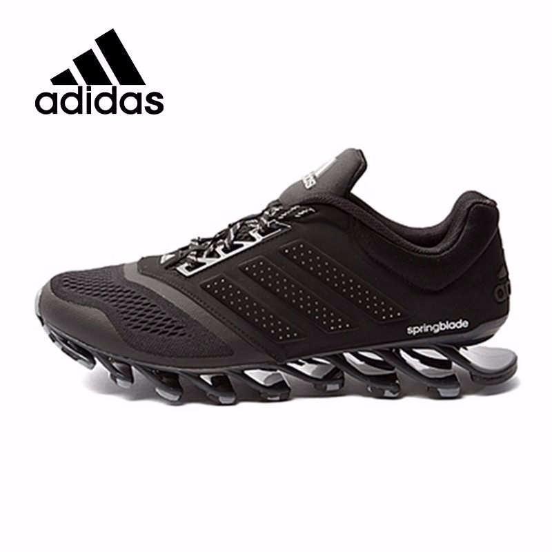 zapatillas adidas hombre imagenes
