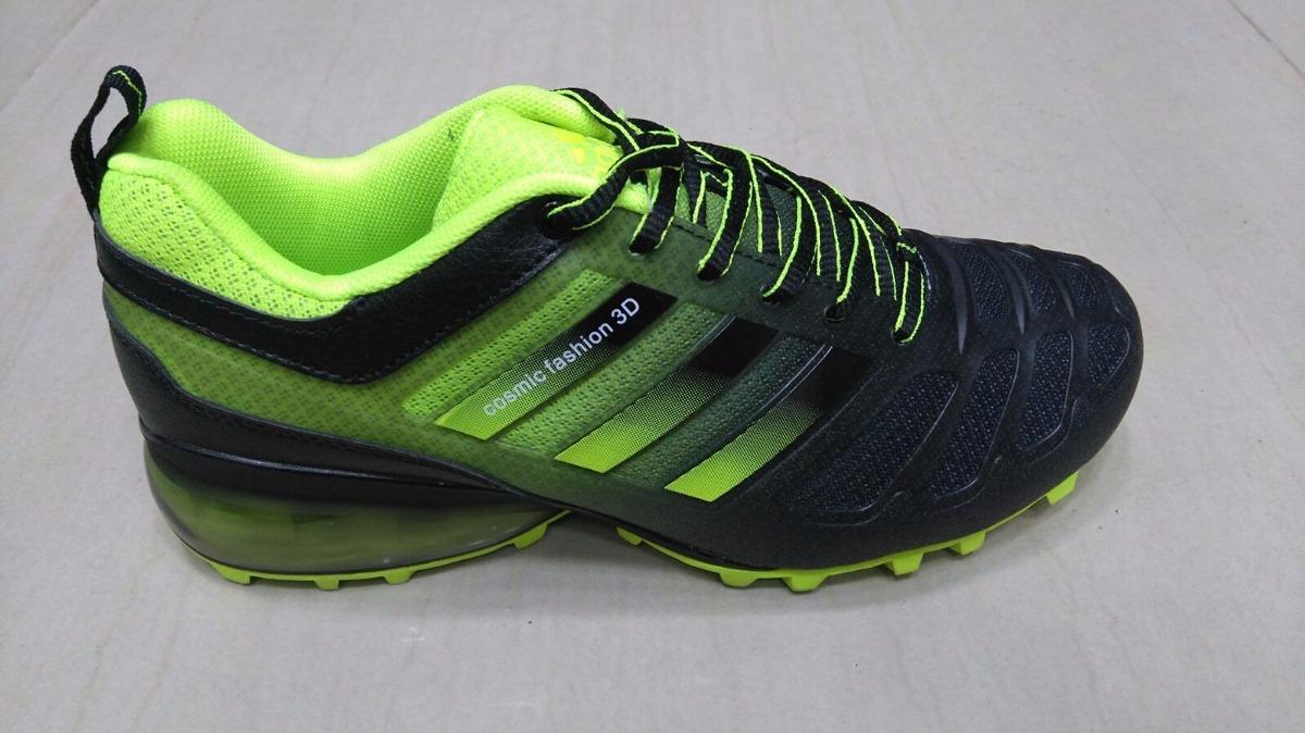 6d7b602c Tenis Zapatillas adidas Hombre Cosmic 35 % Dto. - $ 205.000 en ...