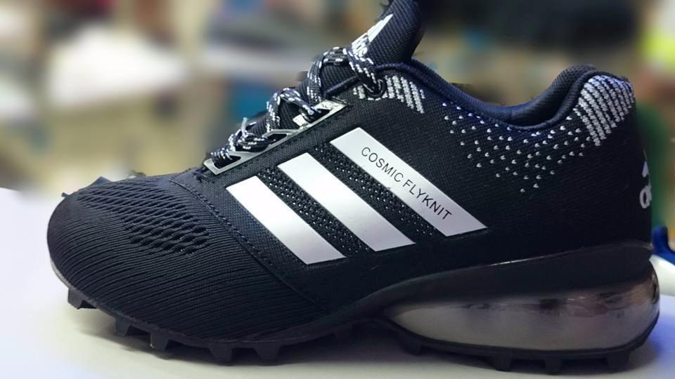 377abc55 tenis zapatillas adidas hombre ultima colección cosmic. Cargando zoom.