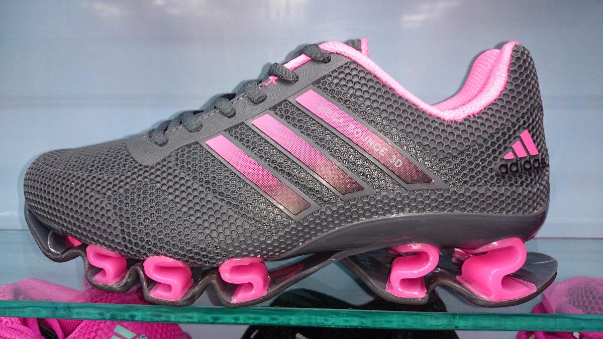 adidas mujer tenis zapatillas