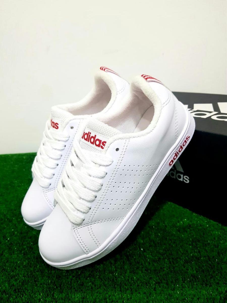new york 461cd 2334b tenis zapatillas adidas neo para dama.envio gratis. Cargando zoom.