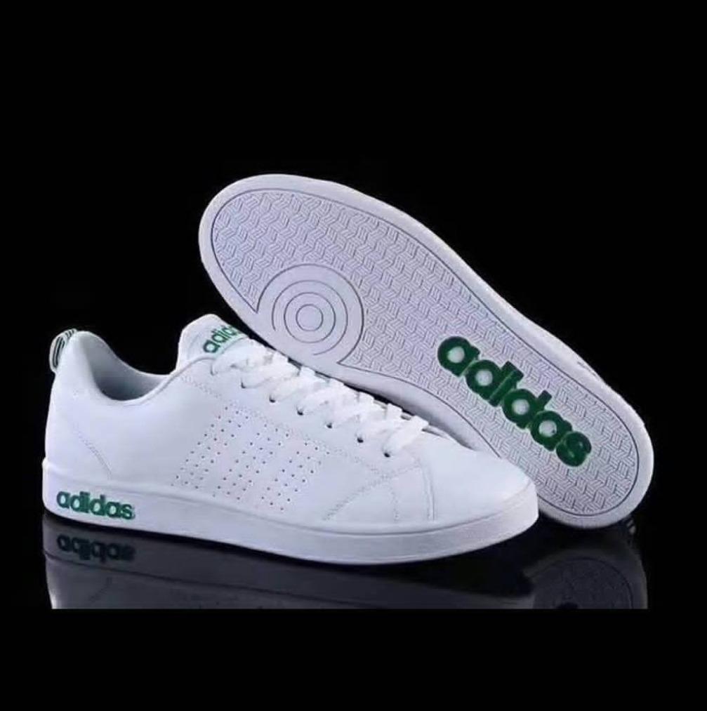 Para Zapatillas HombreEnvio Tenis Gratis Neo adidas xtCsdrhQ
