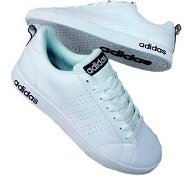 Zapatillas Adidas Online | Zapatillas Adidas Para Hombre