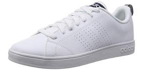 Tenis Zapatillas adidas Neo Scarpe Advantage Clean Hombre