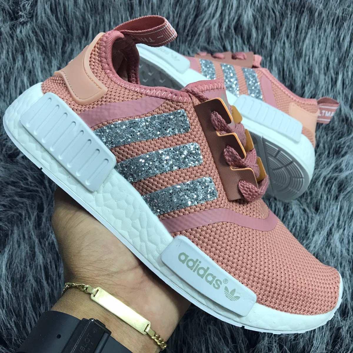 Zapatillas Para Coleccion Adidas Ultima Dama WrBCxeQdo