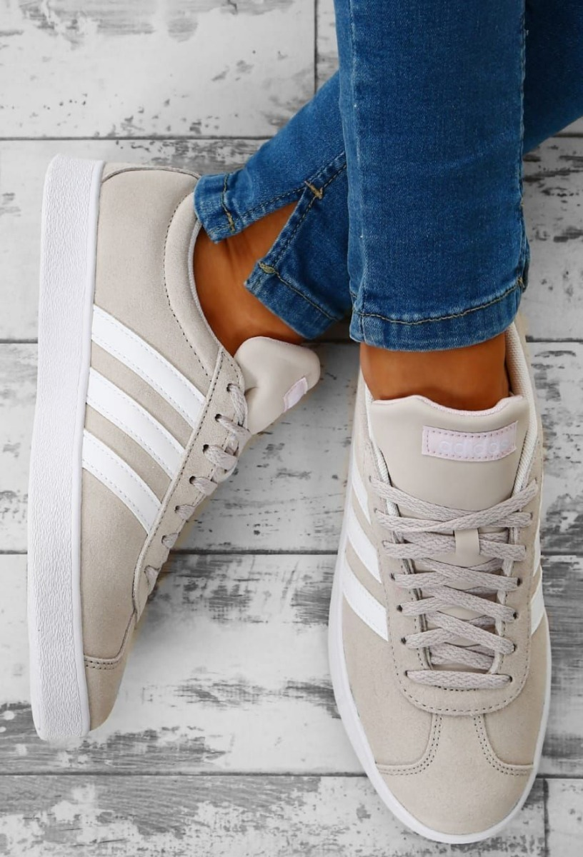 Zapatillas Mujer150 Tenis 000 Originals Para Adidas 4LR5Aj