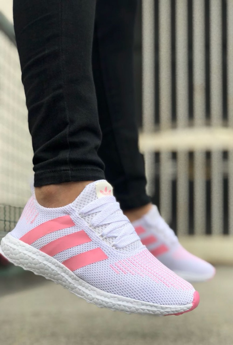 Tenis Adidas En Zapatillas Para Mercado Gratis75 000 Dama Envio nPk0w8O