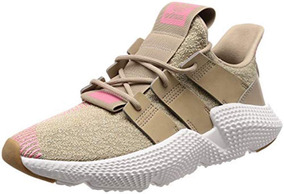 zapatillas adidas velcro mujer