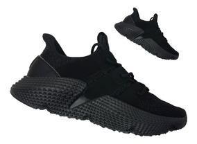 2zapatos adidas de hombre 2019