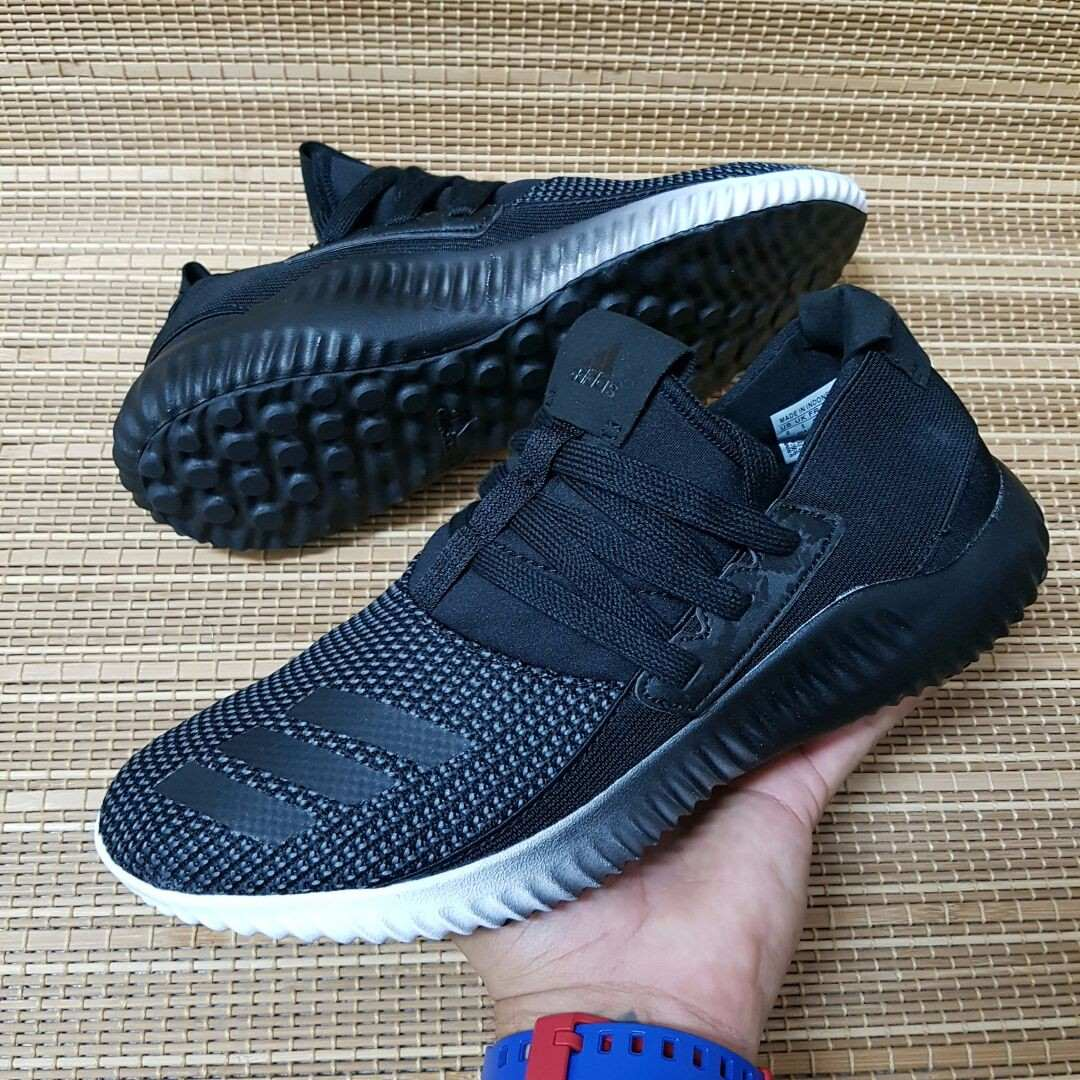 9e91b733d4039 Tenis Zapatillas adidas Pureboost Para Hombre -   159.900 en Mercado ...