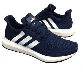 zapatillas adidas para hombre ultima coleccion,Compras Tenis