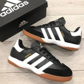 Tenis Adidas Gratis Samba Zapatillas Para Hombre Envios OPk8n0NwX