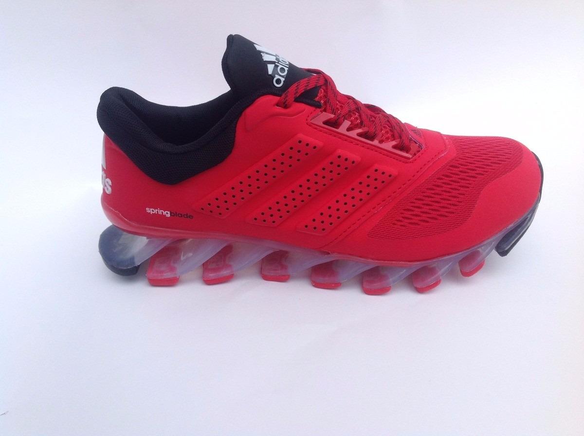 zapatillas adidas 2015