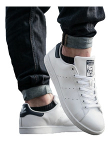 zapatillas adidas mujer stand