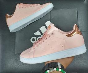 imagenes de zapatos adidas dama 90