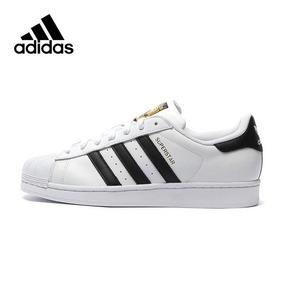 3f17bf38212 Adidas Super Star Grises - Ropa y Accesorios en Mercado Libre Colombia