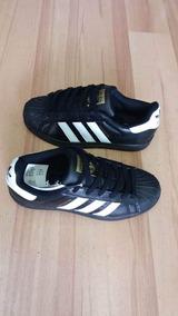 Zapatillas Tenis Adidas Superstar Hombre Careperro Nuevas 0w8nvmN